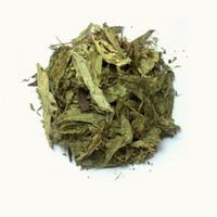 Cha em Planta de Stevia - 40g - DiCastro