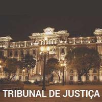 Curso Online Escrevente TJ SP Direito Administrativo