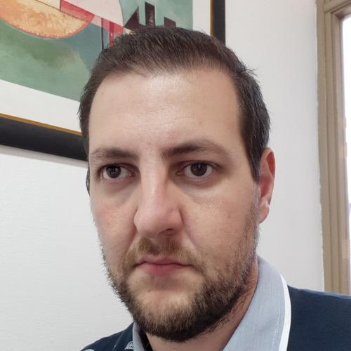 Raul Alberto