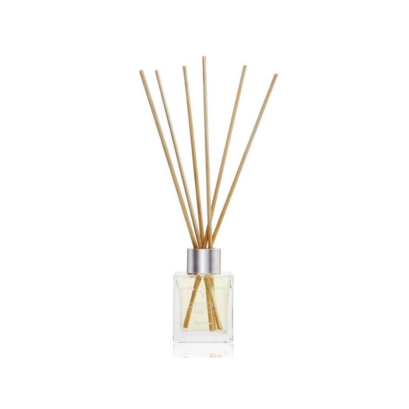 Stick Difusor de Flor de Cerejeira - 100ml - Via Aroma