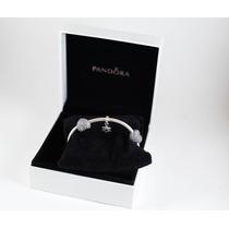 2ab0b1e693cf Comprar Pulsera Pandora Original Plata 925 +charms 2017 C  Estuche