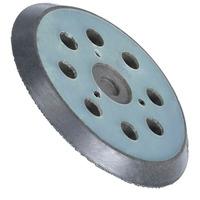 disco-de-borracha-para-lixadeira-5-125mm-velcro-743081-8-makita