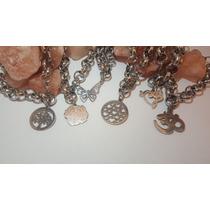 2a046edc1c92 Busca ziuvana joyas a la venta en Argentina. - Ocompra.com Argentina