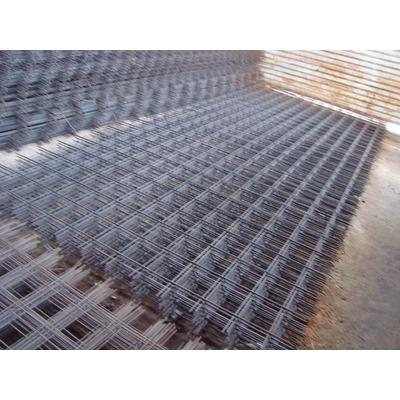 Malla de hierro de 4mm acon materiales - Mallas de hierro ...