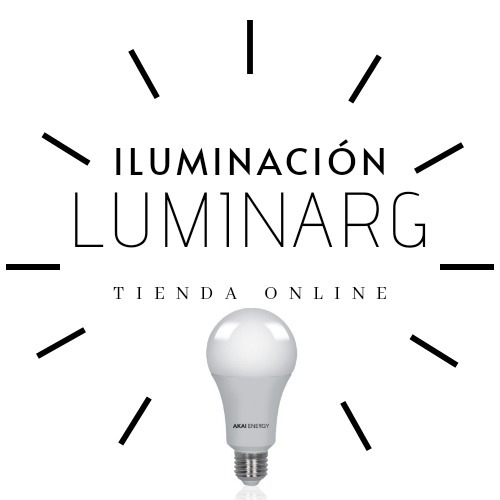Luminarg