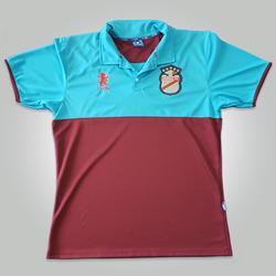 Chomba Arsenal