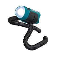Lanterna c/ Haste Flexível 10.6V - Ml101 - Makita