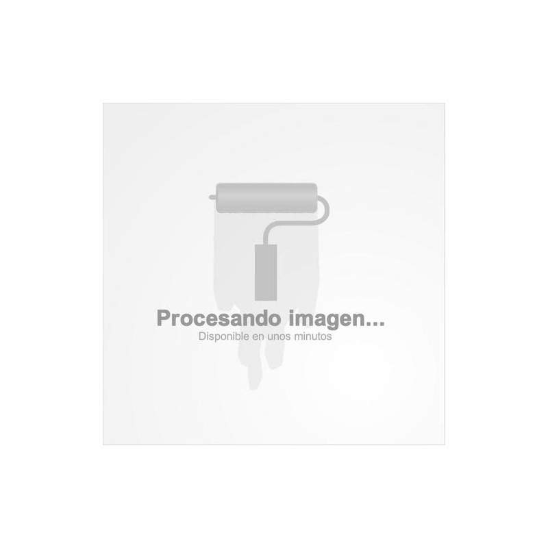 215-85 R16 115Q V-Steel Rib 265  Bridgestone