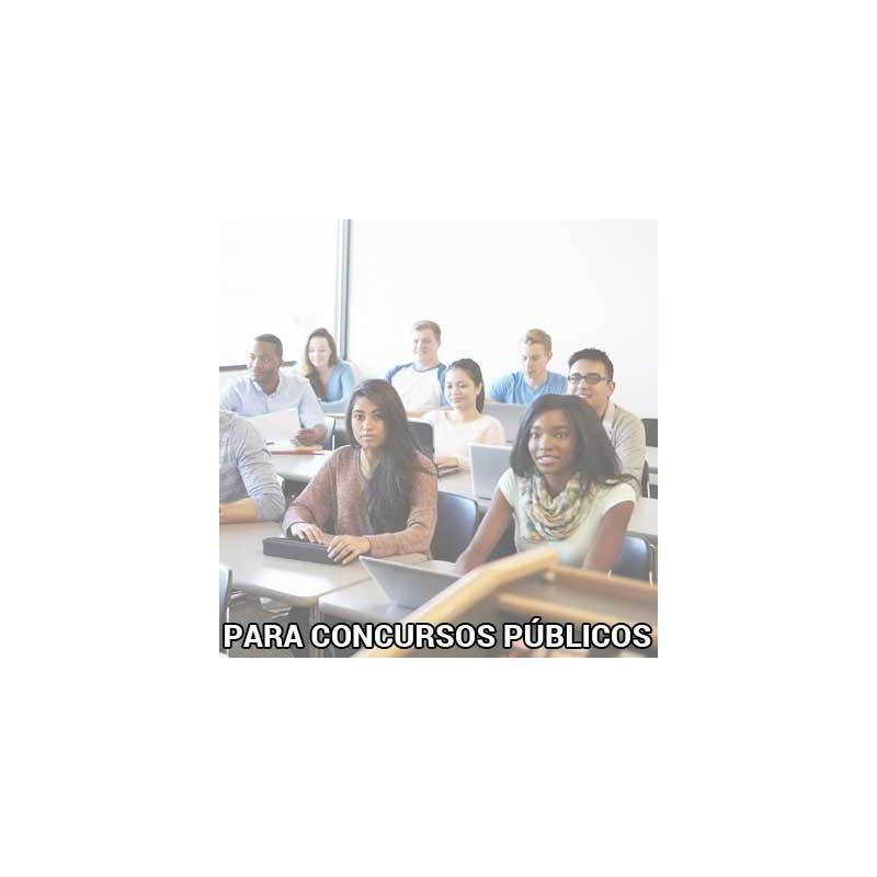 Curso Matemática Para Concursos - Módulo 4