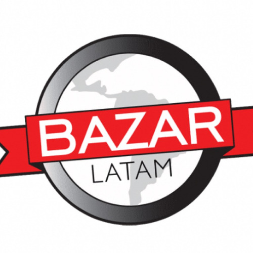 Bazarlatam