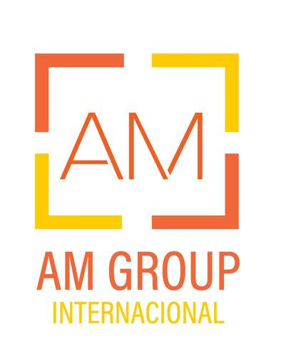 Am Group Argentina