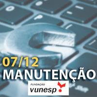 TJ SP - Manutenção - Normas da Corregedoria - 01