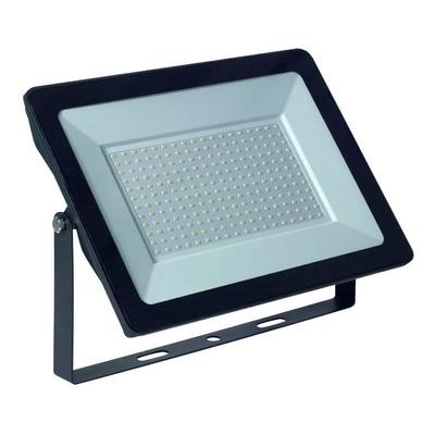 Reflector Led 200w Exterior Compacto Muy Potente Calidad