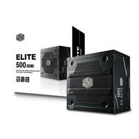 Fuente 500W Elite V3
