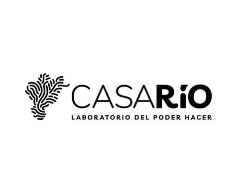 Casa Río Arte y Ambiente