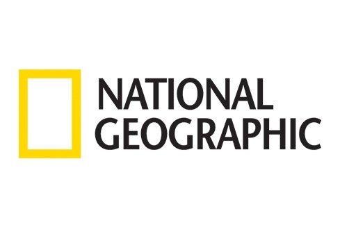 Morral National Geographic N00707 Doble Con Tapa Organizador