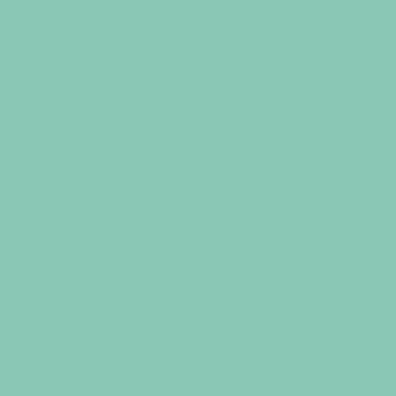 Tecido para estofado sarja peletizada verde claro 270