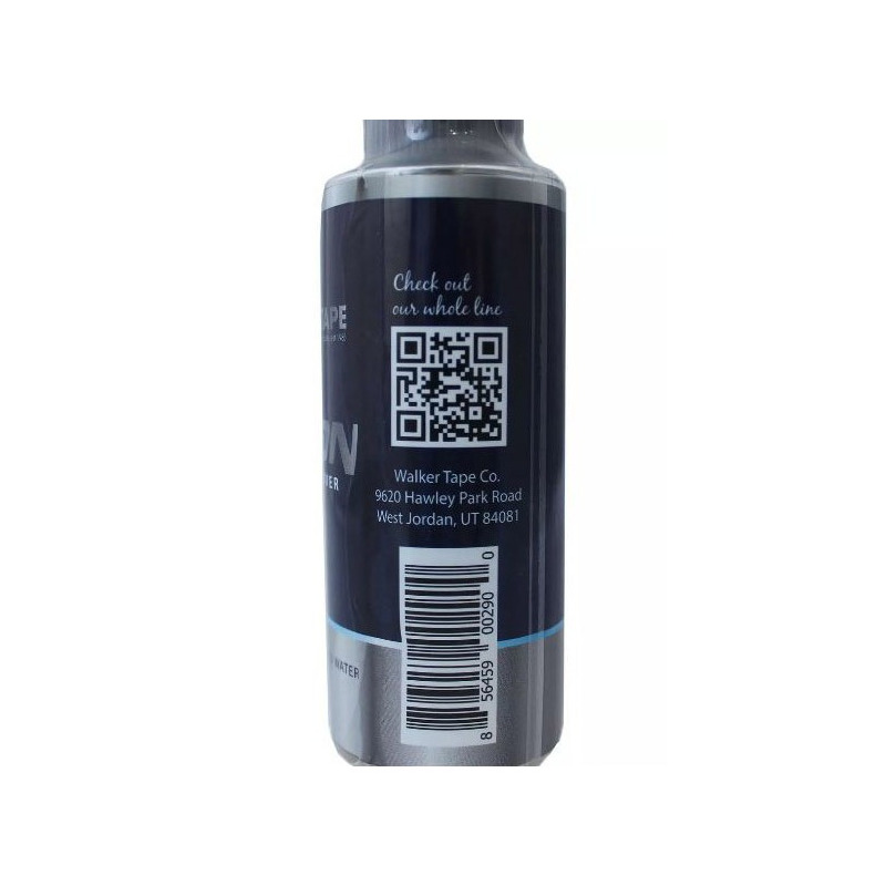 Walker Tape Action Removedor de Adesivos 118ml 2900