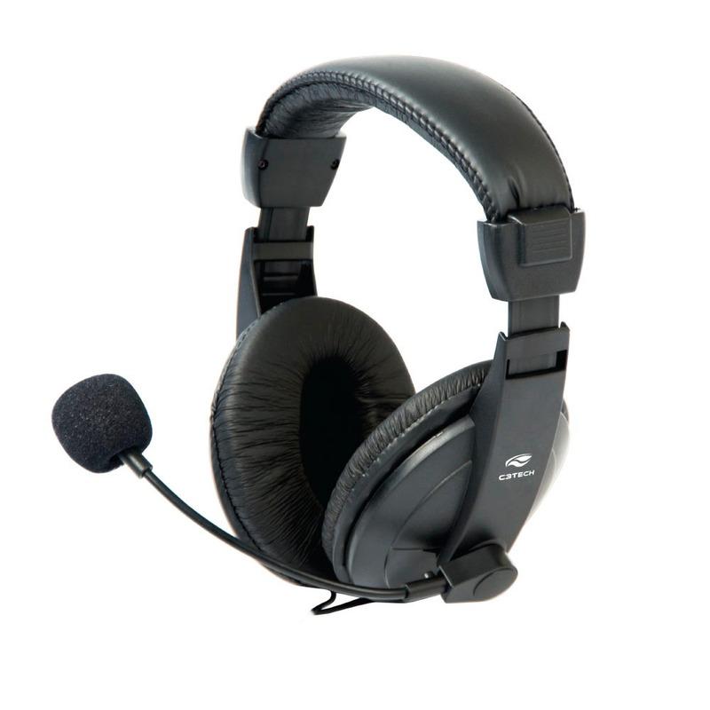 FONE C/MIC VOICER COMFORT CT662863 C3T