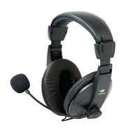 HEADSET C3TECH VOICER CONFORT CT662863