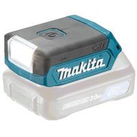 Lanterna a Bateria de LED Recarregável - ML103 - Makita