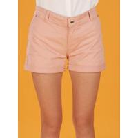 Short rosa 015637