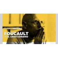Foucault y Cristianismo cuota