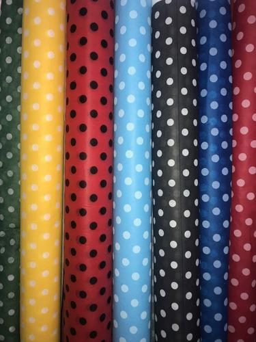 38de73741 Friselina Fantasia Fina. X Metro. 1.40 Ancho. Textil en venta en ...
