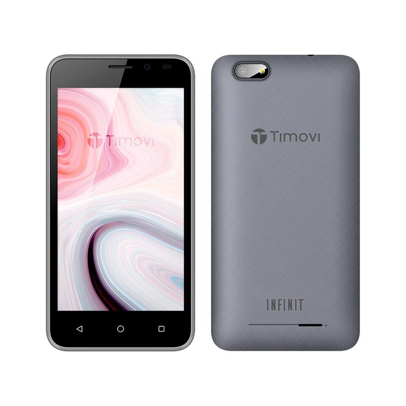 Celular Ti-movi Lite 2