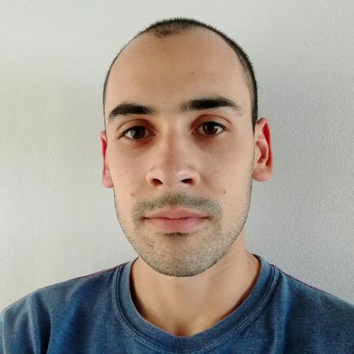Nahuel Esteban