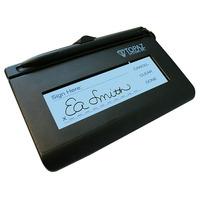 Digitalizador De Firma Topaz Tlbk-460