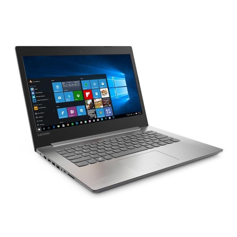 Netbook Lenovo Ideapad 320