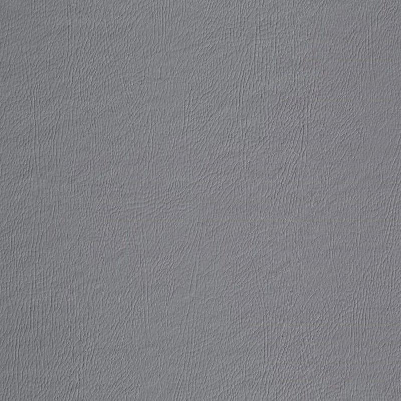 Tecido Corano cinza claro