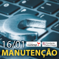 Manutenção Raciocínio Lógico - FCC e VUNESP - 16/01