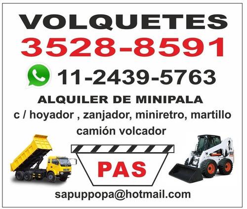Sapuppo