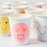 Vasos Emoji