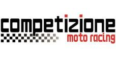 Competizione Moto Racing