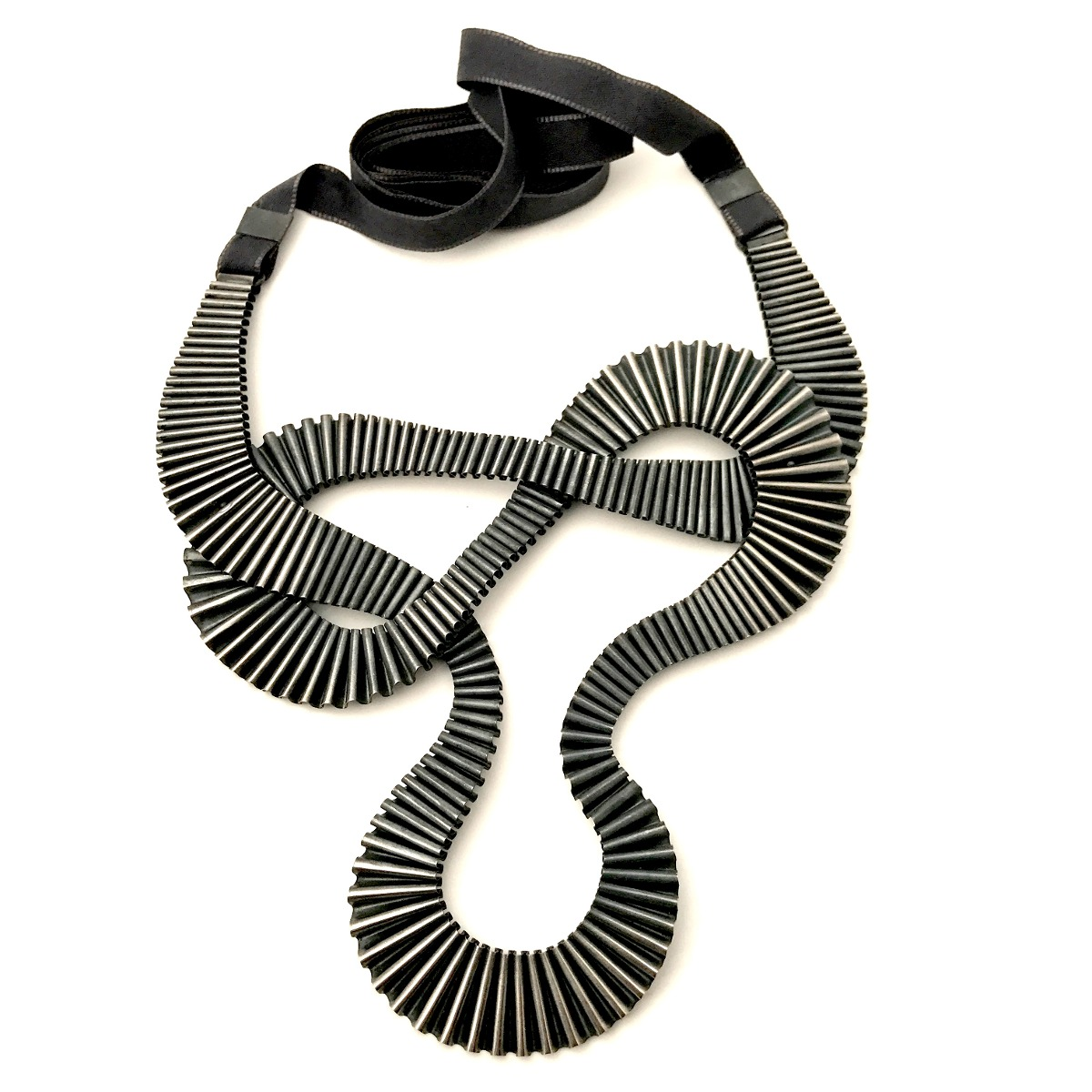 Panal Collar Corto