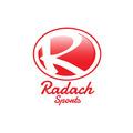 Radach Sports
