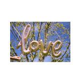 globo love