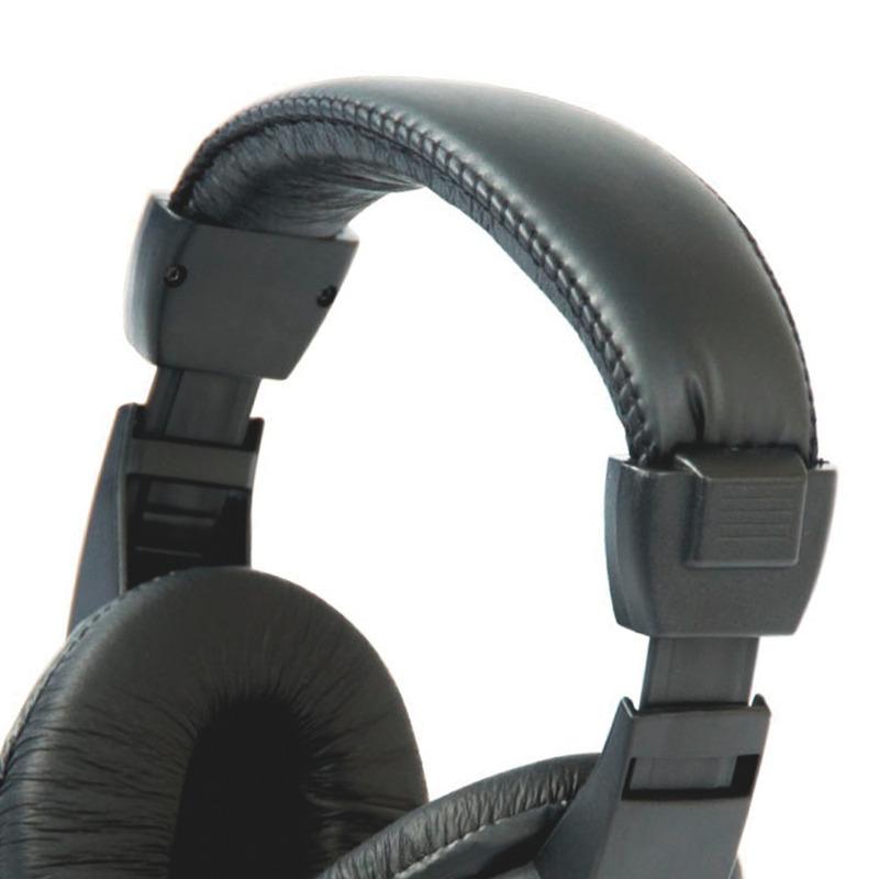 FONE C/MIC VOICER COMFORT MI-2260ARC C3T