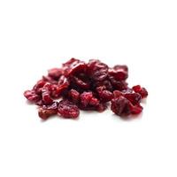 Cha em Fruto de Cranberry - 70g - DiCastro