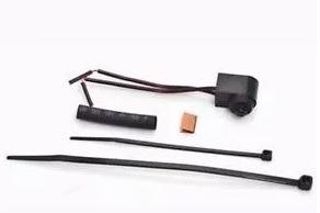 Interruptor Manete Embreagem Harley 71584-96 E 71620-08