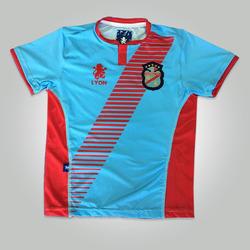 Camiseta Oficial Arsenal - Niño