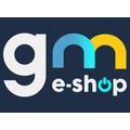 GM e-shop