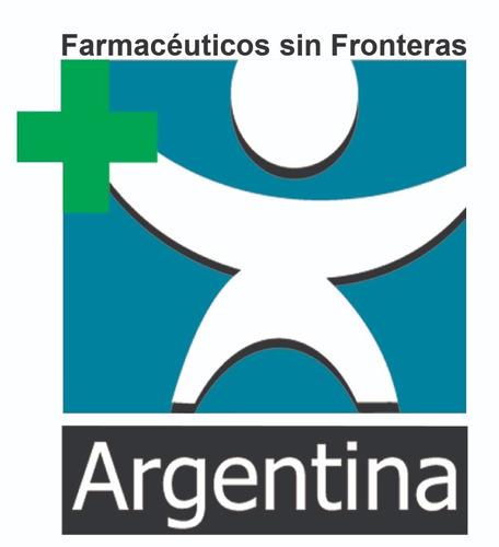 ASOCIACION CIVIL FARMACEUTICOS