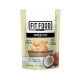 Chips de Coco - 40G - Fit Food
