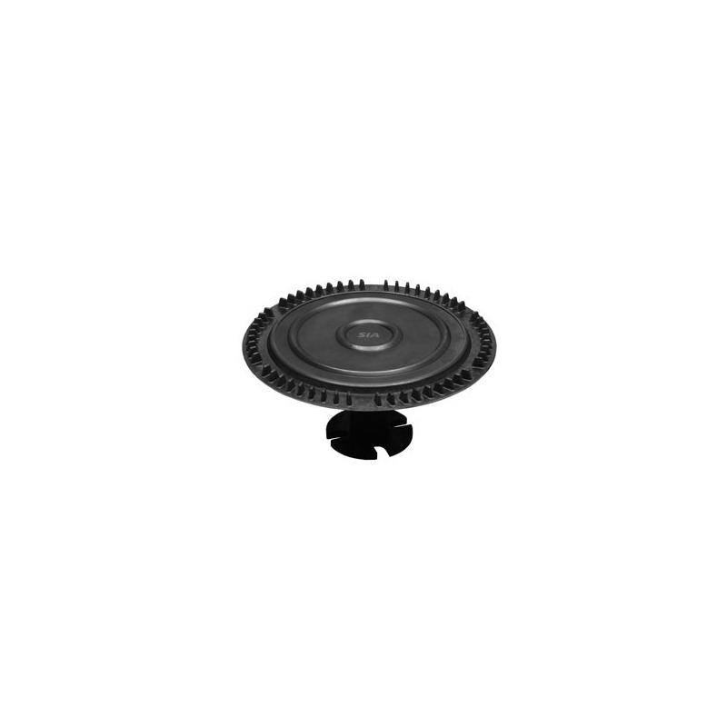 Fan Clutch C10/15/20/30/35,Century,Malibu,D100/200/300 Sia SPT1043