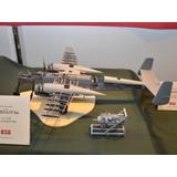 Heinkel He-219A-0