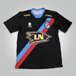Camiseta Alternativa Arsenal 2019/20 ...